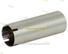 SHS Stainless Steel Cylinder for AEG Series ( QG0005 )